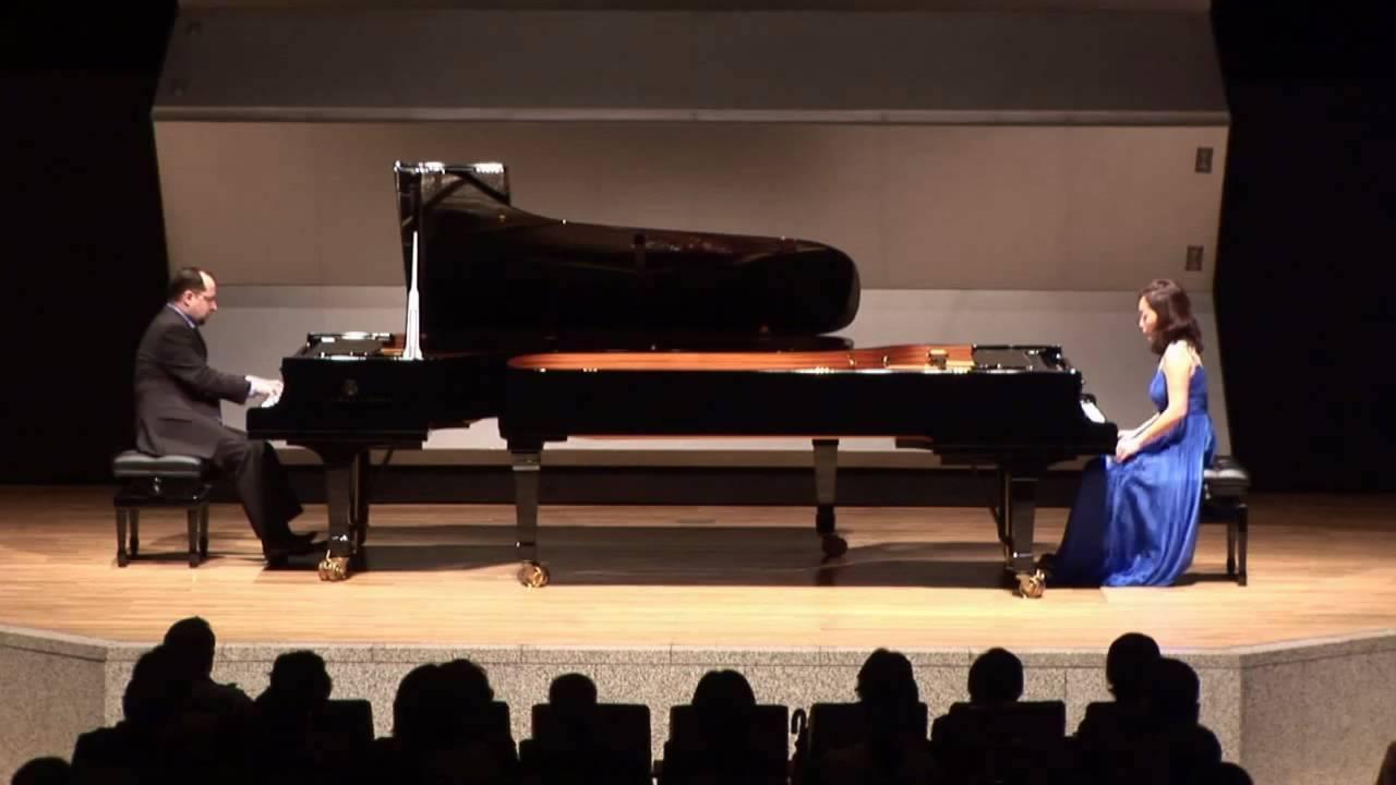 קונצרט עם נגני הפילהרמונית