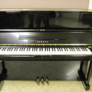 פסנתר למכירה Yamaha