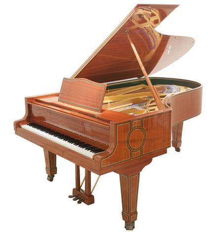 בלוטנר פסנתר למכירה