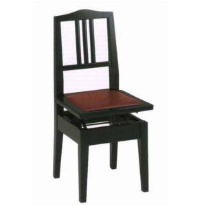כסא משענת