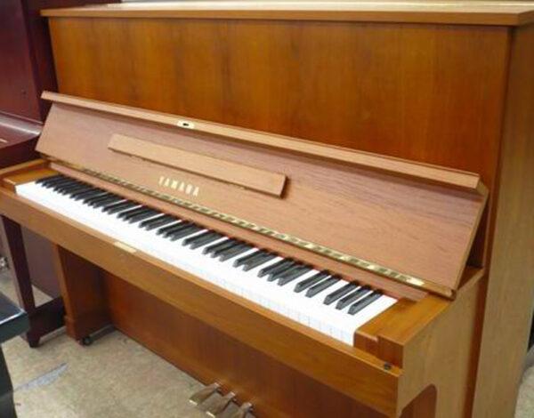 yamaha -לרכישה אצל בני מילר, פסנתר יד 2