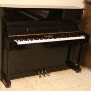פסנתר למכירה pearl river | פסנתר יד 2