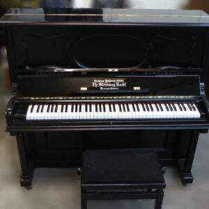 פסנתר למכירה - GROTRIAN STEINWEG