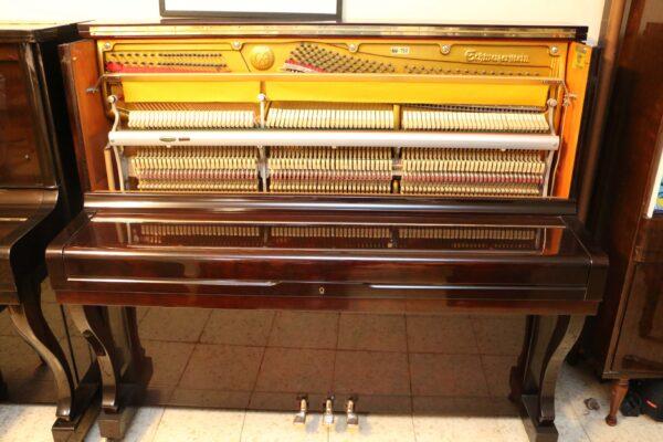 פסנתר למכירה Schweizerstein