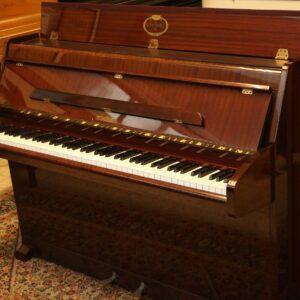 פסנתר למכירה Schimmel