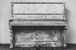 פסנתרים למכירה | פסנתרים יד 2 | בני מילר